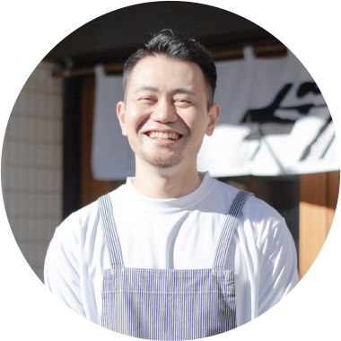 ギオットオーナー|MITSUAKI HIRASAWA